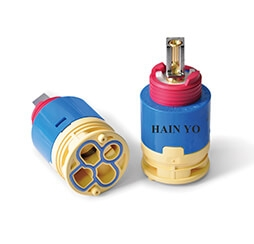 JL02BJ Pressure Balance Cartridge